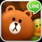 LINEあるあるPART2